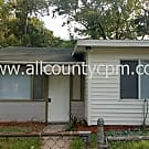 Renovated 3 Bed 1 Bath Available Now!! - Jacksonville, FL 32254