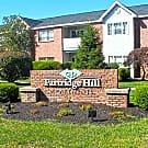 Partridge Hill Apartments - Rensselaer, NY 12144