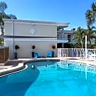 Carlyle Flats - Tampa, FL 33609