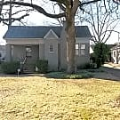 Little Rock Home 2 Bed/1 0 Baths - Little Rock, AR 72207