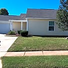 Cute Conveniently Located Home In Charlotte - Charlotte, NC 28215
