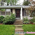 Fabulous, updated 2 bed, Must see! Available... - Saint Paul, MN 55106