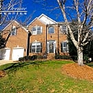 ***RENT SPECIAL! REDUCED!*** 21308 Baltic Dr - Cornelius, NC 28031