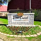 Bear Creek - Euless, Texas 76040
