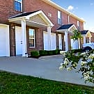 The Centre Apartment Buildings - Clarksville, TN 37042