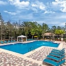 The Preserve at Tampa Palms - Tampa, FL 33647