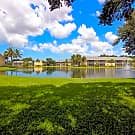 Alvista at Laguna Bay - Naples, FL 34109