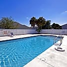 Sail Pointe Apartments - Port Saint Lucie, FL 34952