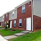 Highland Park Apartments - Clarksville, TN 37043