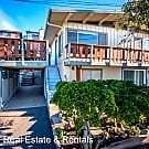 957 Saint Mary Avenue - Cayucos, CA 93430