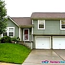 Nice 3 Bedroom Home In The Northland! - Kansas City, MO 64155