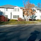 2 Bedroom Apartment Close to BSU! - Boise, ID 83705