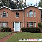 Gorgeous 4br/3ba Home in Tucker! - Tucker, GA 30084