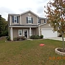 AVAILABLE JAN. 10th: FENCED YARD, 3 BR + large ... - Charlotte, NC 28216