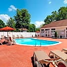 Littlebrook Apartments - Hudson, MA 01749