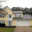 We expect to make this property available for show - Mooresville, NC 28117