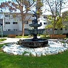 Seaview Apartments - Port Hueneme, California 93041