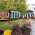 Norhardt Crossing Apartments - Brookfield, WI 53045