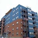 Affordable rent 2 bedroom - - Milwaukee, WI 53212