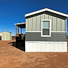 2 bedroom, 2 bath home available - Las Cruces, NM 88005