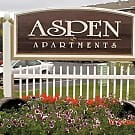 Aspen Apartments - Hudson, Wisconsin 54016