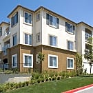 Bella Vista At Warner Ridge - Woodland Hills, CA 91367