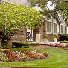Foxcroft of Shelby - Shelby Township, Michigan 48317