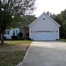 RANCH: 3 BR + bonus, 2033 s.f. ranch; wood lami... - Concord, NC 28027