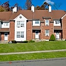 Summitwood - Meriden, CT 06451