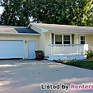 4 Bdrm/2 Bath Home Available October 1st/Albert... - Albert Lea, MN 56007