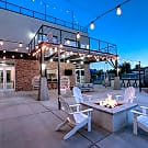 District Lofts - Gilbert, AZ 85233