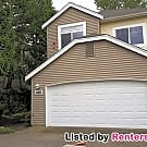 Awesome Renton House w/A/C and Big Rooms. No... - Renton, WA 98055