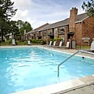 Windsor Place Apartment Homes - Mobile, Alabama 36608