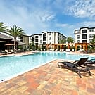 The Oasis at Moss Park - Orlando, FL 32832
