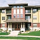 Aurora Pointe Apartments - Madison, WI 53718