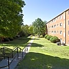 Orchard Landing Apartments - Dumfries, VA 22026