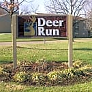 Deer Run Apartments - Harrisonburg, Virginia 22801