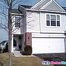PRIME  3 BED / 2 BATH END-UNIT TOWNHOME MAPLE... - Maple Grove, MN 55311