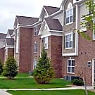 Towne Lakes Apartments - Appleton, WI 54913
