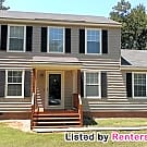 Wonderful Home in Ashland! - Ashland, VA 23005