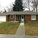 Ranch home available now - Fort Collins, CO 80524