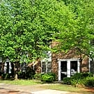 Magnolia Townhomes - Spartanburg, South Carolina 29301