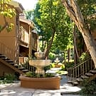 Seapointe Apartment Homes - Costa Mesa, CA 92626