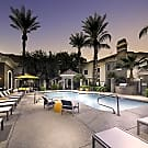 Cambria Apartments - Gilbert, AZ 85233