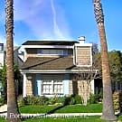 219 13th Street - Huntington Beach, CA 92648