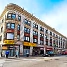 741 E 79th Street - Chicago, IL 60619