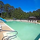 Shelton Mill Townhomes - Auburn, AL 36830