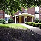VIP Apartments - Wheeling, Illinois 60090