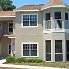 2 bed / 2 bath Condo rental - Deland, FL 32720