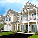 Union Square Apartments - North Chili, NY 14514